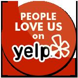 yelp likes wpworkshops.net